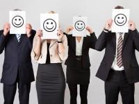 ¿Cuál es el principal motivo de la infelicidad?