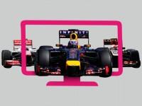 La Fórmula 1 será de pago en 2016