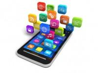 Experto en marketing online, la profesión del futuro