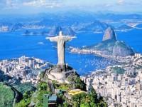 Brasil, ¿cayendo en los mismos errores que España?