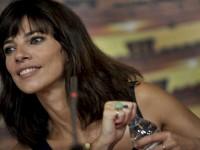 El Festival de Cine de Málaga rinde homenaje a Maribel Verdú