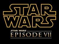 El presidente de Disney desvela los primeros detalles de Star Wars VII