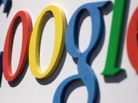 Tasa Google: ¿De verdad es la solución para los periódicos?