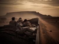 Rafael Gutiérrez ganador del premio de fotografía Sony World Awards español