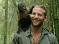 Bradley Cooper podría ser el nuevo Indiana Jones