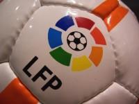 La liga española es la liga con más canteranos