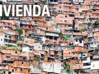 España registra la mayor caída del precio de la vivienda