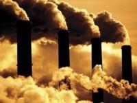 Las 10 empresas más grandes de alimentación contaminan más que países enteros