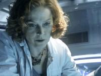 Sigorney Weaver y Stephen Lang reaparecerán en las secuelas de Avatar