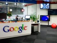 Google se sitúa por encima de Apple