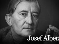 Éxito en la exposición de la obra de Josef Albers