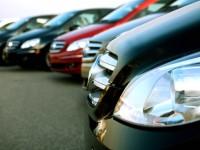 Los buscadores de coches y su operatividad real y efectiva