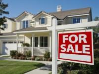 Aumenta la venta de viviendas en Málaga
