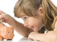 Los padres españoles son los terceros de Europa que más paga dan a sus hijos