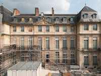 El Museo Picasso de París reabre tras cinco años de reformas