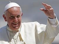 El papa hará una visita a Cuba antes de ir a Estados Unidos