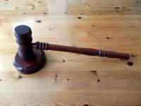 Encuentra tu abogado de una forma diferente en Málaga