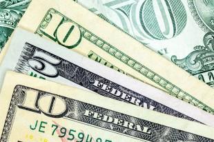 La Reserva Federal de Estados Unidos sube los tipos de interés un 0,25%