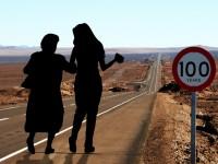 Un Año Nuevo con más centenarios que nunca en España