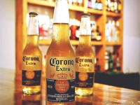 "No me llames Coronita, llámame ""Corona"""