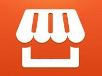 Tendencias en las compras online-offline