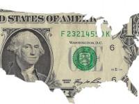 El dólar afronta febrero muy lejos del optimismo de princios de año