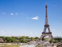 Cómo ahorrar dinero en tu viaje por Francia