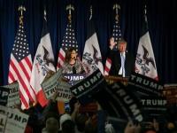 Donald Trump ha vuelto a hacerlo: Sus últimas declaraciones levantan la polémica