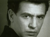 Falleció Manolo Tena