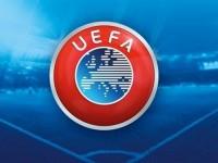 """La UEFA involucrada en el caso de los """"Papeles de Panamá"""""""