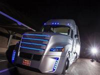 Top 10 mejores marcas de camiones