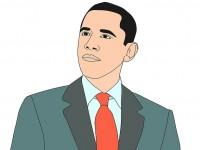 Obama visitará Hiroshima