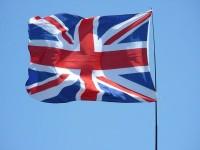 Recta final del referéndum sobre el Brexit en Reino Unido