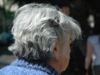 El envejecimiento de la población española bajará la tasa de paro