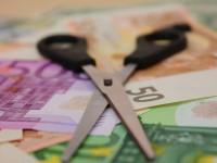 El gobierno español admite la posibilidad de realizar más recortes