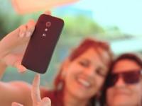 Las ventas de teléfonos móviles se estancan