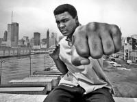 Falleció Muhammad Ali, mucho más que un gran boxeador