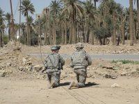 Se publicó el Informe Chilcot sobre la participación de Reino Unido en la Guerra de Irak