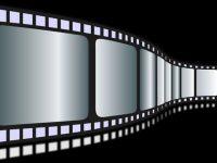 Baja en un 14% la recaudación del cine español fuera de nuestras fronteras