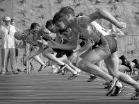 Escándalo por dopaje en el deporte ruso