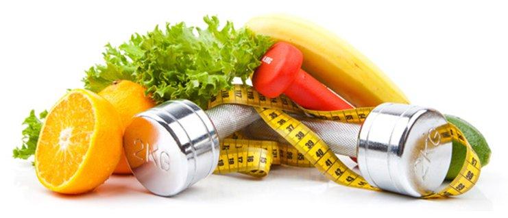 Novedad formativa para nutricionistas