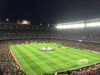 Resurge el mejor Valencia y se impone al Real Madrid