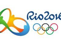 Río 2016. Los Juegos Olímpicos de la polémica