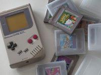 Tetris y Super Mario 64 considerados los mejores videojuegos de todos los tiempos