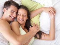 Internet está mejorando nuestra vida sexual