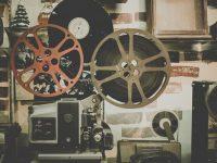 Ciclo de 100 años de animación española en el MoMA