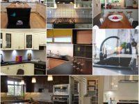 Consejos para aumentar el valor de tu cocina