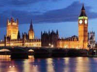Las ventajas de viajar a Londres en tus vacaciones
