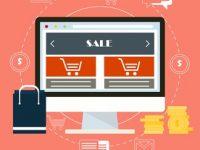 El fracaso de los negocios de toda la vida impulsa los negocios online