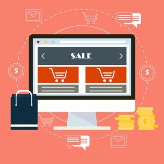 el-exito-de-los-negocios-online